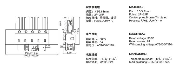 电路 电路图 电子 工程图 平面图 原理图 747_289
